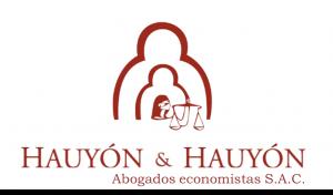 hauyon