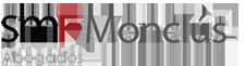 logo_SmfMonclus