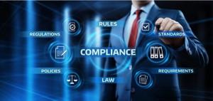 Compliance-790x375