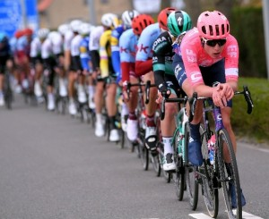 Top-cycling-terms-to-watch-the-Tour-de-France_568x464